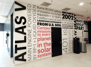 ula-tour-atlas-graphic-wall