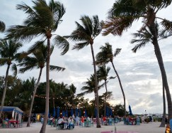 Islamorada is an easy day trip from South Florida and feels like a world away. (Craig Davis/Craigslegztravels.com)