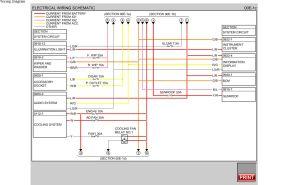 2013 Mazda CX9 Factory Repair Service Manual – Craig's