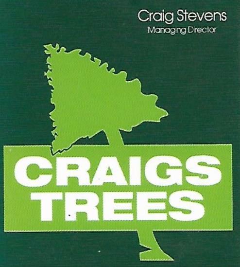 craigs-trees-logo