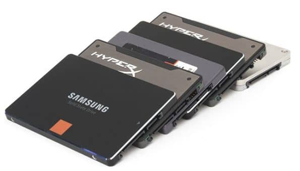 SSDs Are About to Skyrocket in Cost: Should You Upgrade Now?
