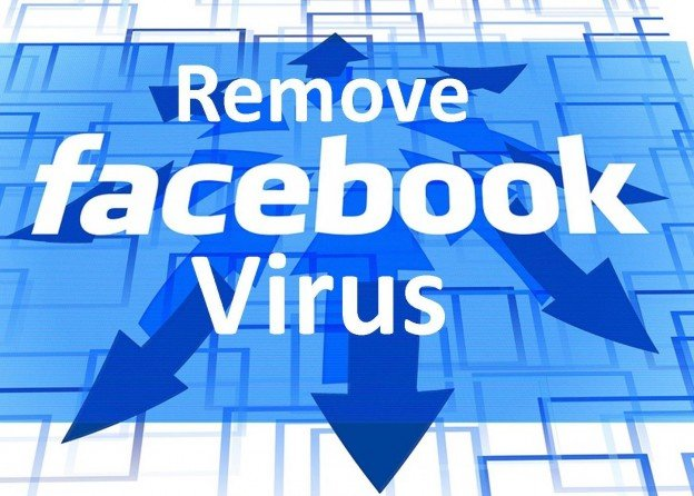 How To Prevent & Remove Facebook Malware or Virus