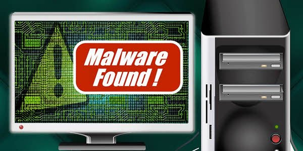 Easily Remove Aggressive Malware With These 7 Tools