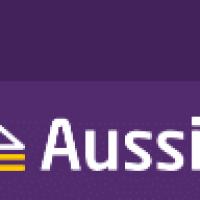Aussie Manuka