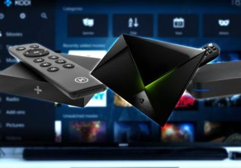 How to Choose the Right Kodi Box for Your Needs