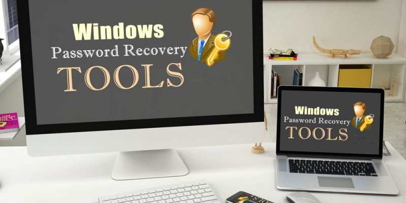 The 5 Best Microsoft Office Password Recovery Tools That Actually Work
