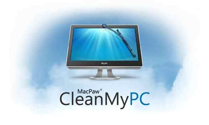 CleanMyPC Covers All Your PC Maintenance Needs