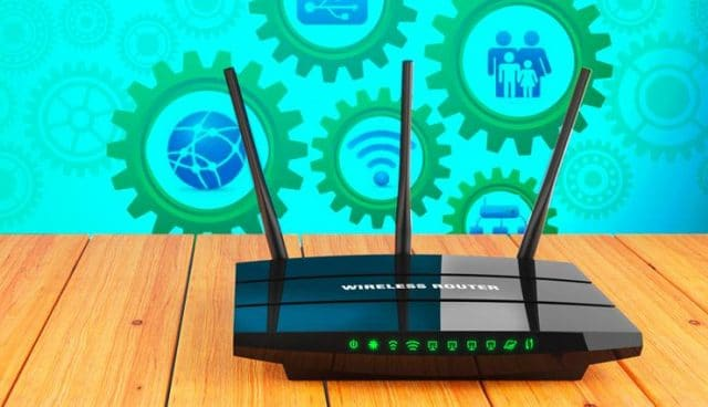 4 Things to Know Before Buying a Wi-Fi Router for Your Home