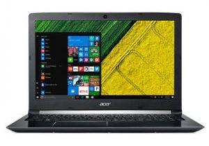 Acer Aspire A515-51G-82R