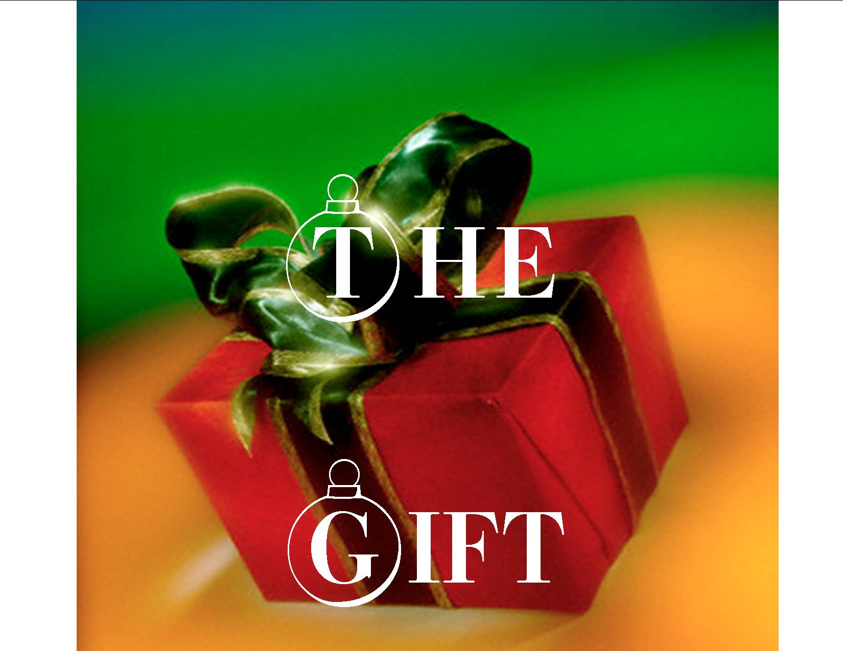 the-gift1