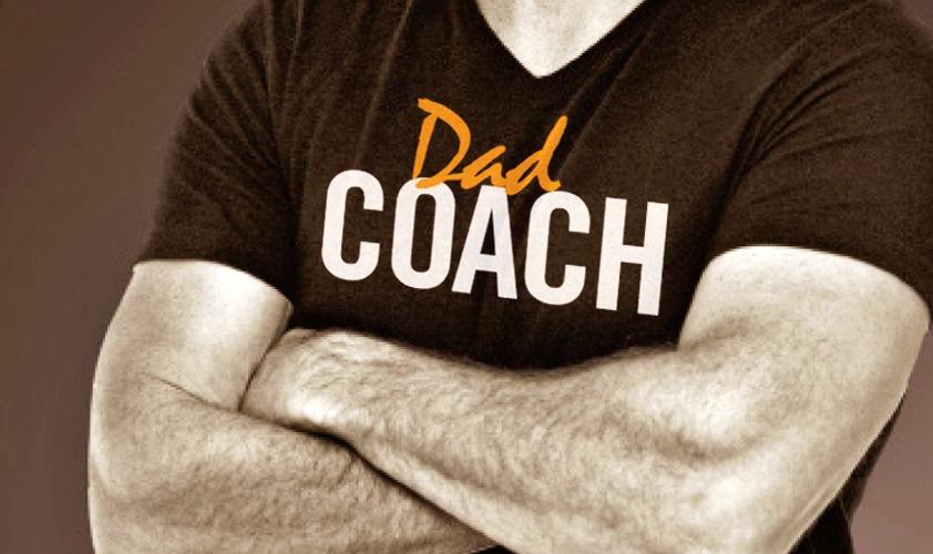 Dad Coaching