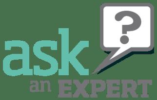 Ask_An_Expert_logo_color