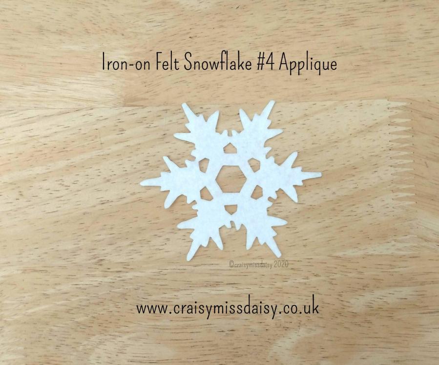 craisymissdaisy-iron-on-felt-snowflake-4