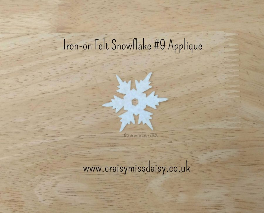 craisymissdaisy-iron-on-felt-snowflake-9