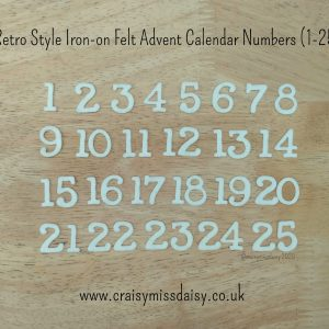 craisymissdaisy-retro-style-iron-on-felt-advent-calendar-numbers-1-25