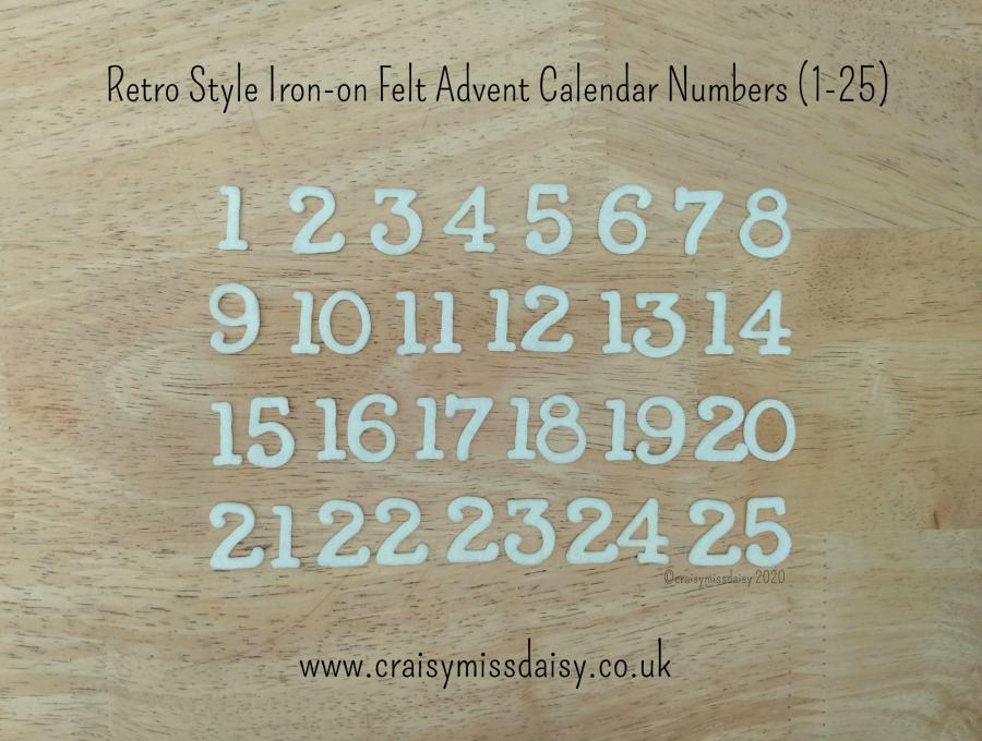 craisymissdaisy-retro-style-iron-on-felt-advent-calendar-numbers-1-25
