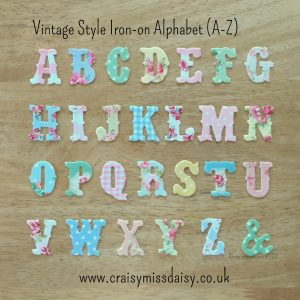 craisymissdaisy-Vintage-Style-Iron-on-alphabet-A-Z