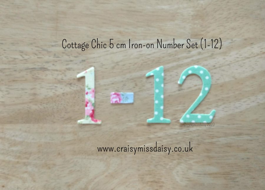 craisymissdaisy-cottage-chic-5-cm-iron-on-number-set-1-12