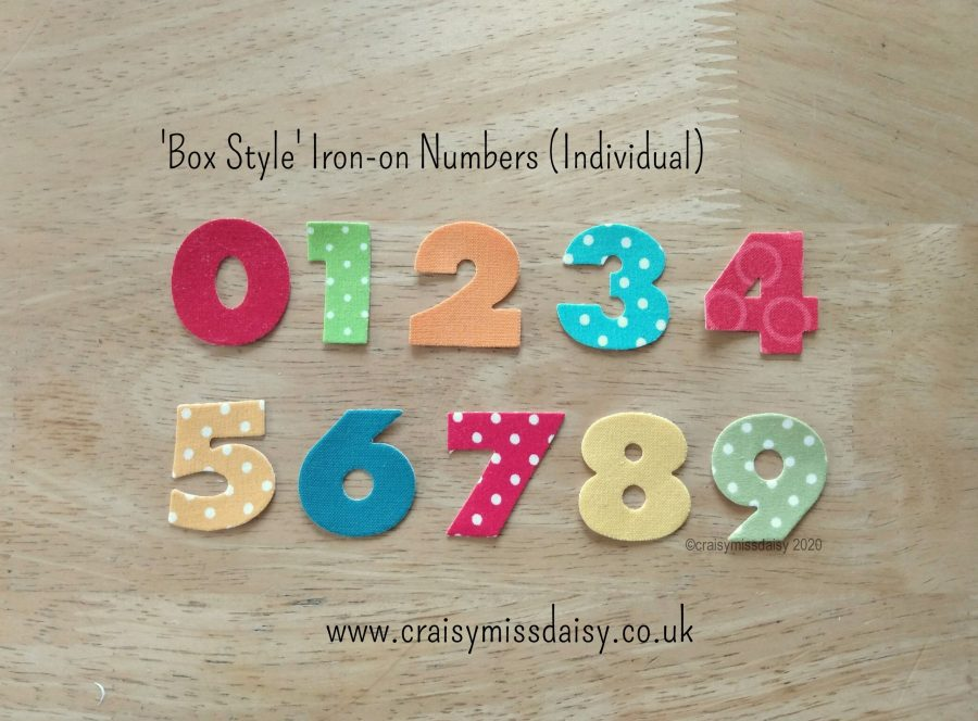 craisymissdaisy-box-style-iron-on-numbers-individual