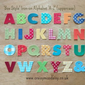 craisymissdaisy-box-style-uppercase-iron-on-alphabet