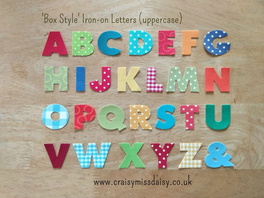 craisymissdaisy-box-style-uppercase-iron-on-letters