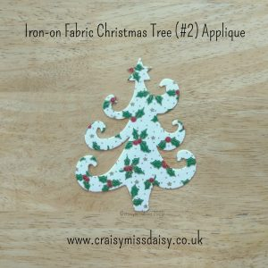 craisymissdaisy-iron-on-fabric-christmas-tree-2