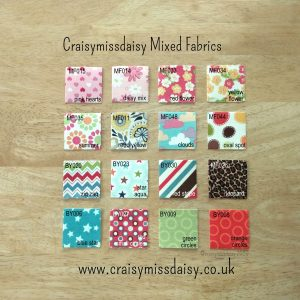 craisymissdaisy-mixed-cotton-fabrics-2020