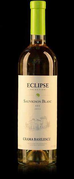 Eclipse Sauvignon Blanc 2011