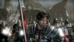 Blood_Knights_06