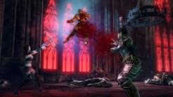 Blood_Knights_07