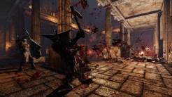 20120914-PKHD-Screenshot-08