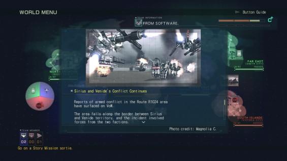 Armored Core Verdict Day_bmUploads_2013-06-11_3314_10_ACVD
