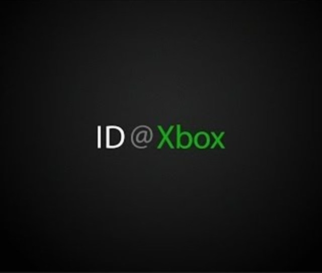 To Get Up To Speed On Some Of The Cool Games Coming From The Indie Scene Heres A Montage Video Which Looks At The Self Published Idxbox Games Coming To A