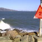 San-Francisco-20120121-00024