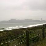 San-Francisco-20120324-00074