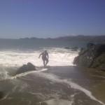 San-Francisco-20120624-00004