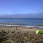 San-Francisco-20121028-00086
