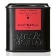 Mill & Mortar Dilips Chili