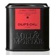Mill & Mortar Dilips Chili