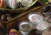 9569-1-soaps-candles3-176x121-jpg