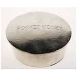 pocket money alu