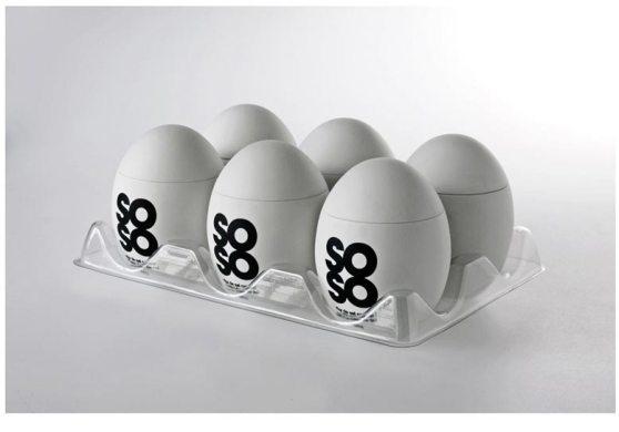 soso_egg