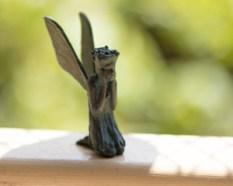 iron-fairy-sophie