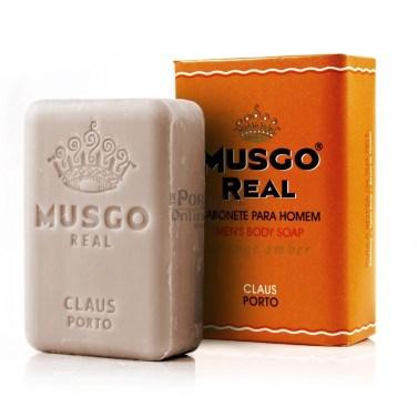 Claus-porto-musgo-real-mens-body-soap-sabonete-para-homem-Orange-Amber-800x800