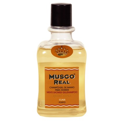 MUS32180_spiced_citrus_shower_gel
