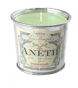 aneth