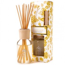 reed_diffuser_rose_zoom_1