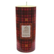 shearer-candles-scented-pillar-candle-highland-red-red-rose-100-hour_2418_300