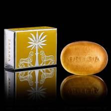 zagara-single-soap