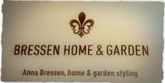 logo_bressen_homeandgarden